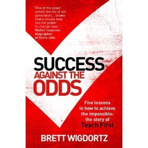 Success-Against-The-Odds