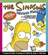 The Simpsons Beyond Forever!: A Complete Guide to Our Favorite Family...Still Continued (The Simpsons: A Complete Guide to Our Favorite Family, #3)