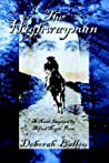The Highwayman: A...