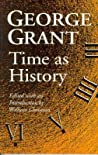 Time as History