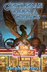 Gentleman Takes a Chance (Shifters, #2)