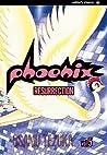 Phoenix, Vol. 5: Resurrection