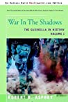 War in the Shadows: The Guerrilla in History Volume 1