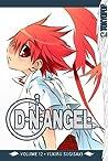 D.N.Angel, Vol. 12 (D.N.Angel, #12)