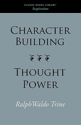 character-building-thought-power