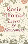 Lovers & Newcomers