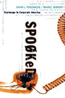 Spooked: Espionage In Corporate America