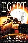Egypt: the Book of Chaos (Rai Rahotep, #3)