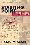 Starting Point: 1979-1996