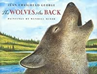 The Wolves Are Back [With Hardcover Book(s)]