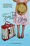 Fairy Tale Blues