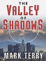 The Valley of Shadows (Derek Stillwater, #4)