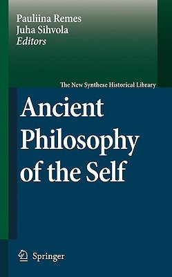 Ancient-Philosophy-of-the-Self