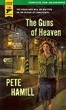 The Guns of Heaven (Hard Case Crime #24)