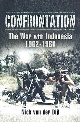 Confrontation: The War with In...