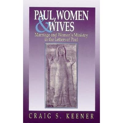 women in the letters of paul Bible studies of paul's letters free to download and print or available in low-cost book format philippians,  lesson 6—what takes women captive notes.