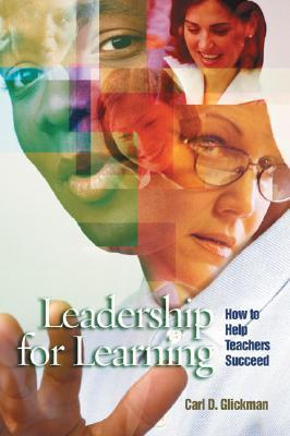Leadership-for-Learning-How-to-Help-Teachers-Succeed