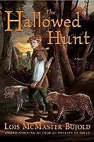 The Hallowed Hunt