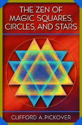 The Zen of Magic Squares, C