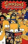 Simpsons' Comics Extravaganza (Simpsons)