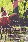 Evangeline's Fantasy Man by Ida Plassay
