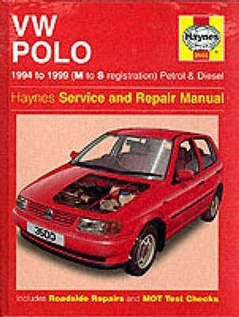 2006 vw gti bentley manual ebook