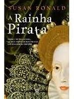 A Rainha Pirata