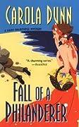 Fall of a Philanderer