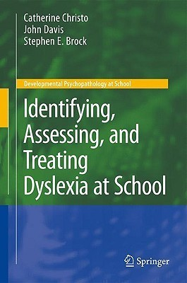 Identifying-Assessing-and-Treating-Dyslexia-at-School-