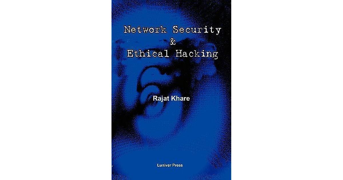 hacking essay
