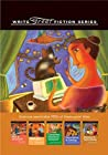 Write Great Fiction Series (CD)