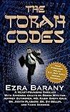 The Torah Codes by Ezra Barany