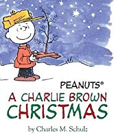 a charlie brown christmas - A Charlie Brown Christmas Script