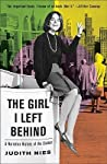 The Girl I Left Behind: A Narrative History of the Sixties