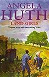 Land Girls (Land Girls #1)