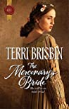 The Mercenary's Bride (The Knights of Brittany #2)