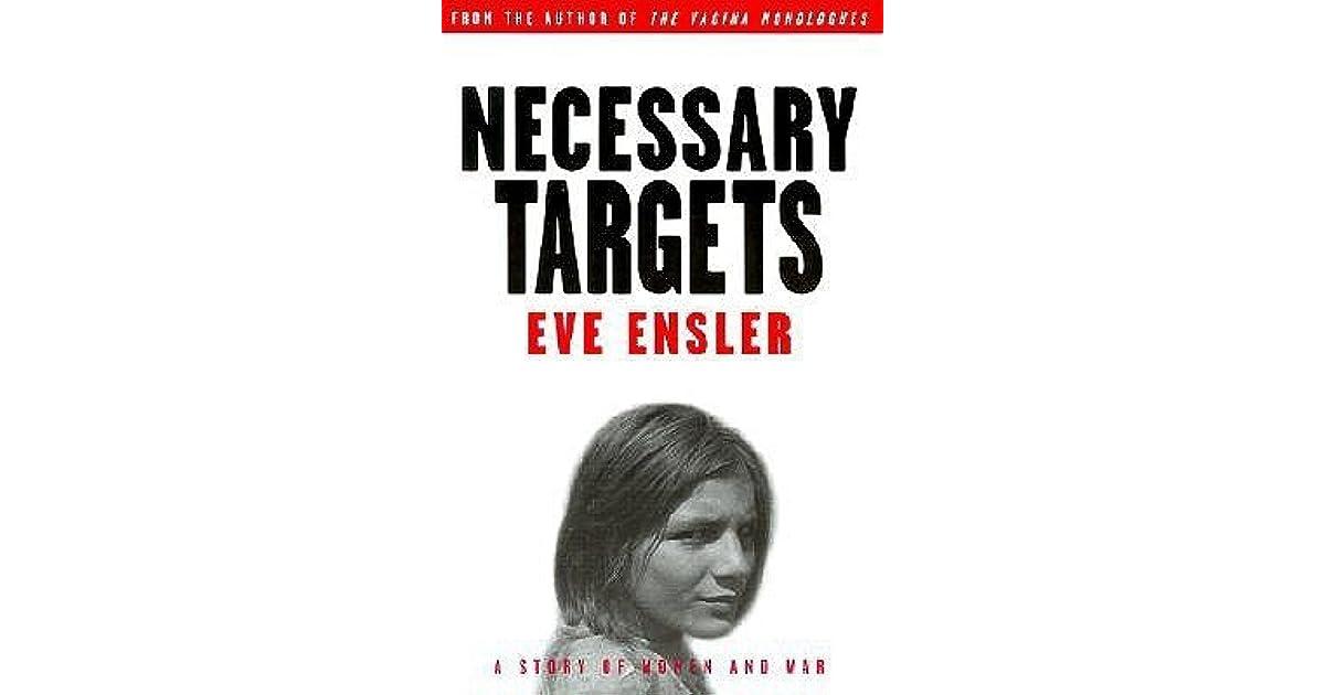 Eve gensler book passage travel