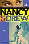 En Garde (Nancy Drew: Girl Detective, #17)