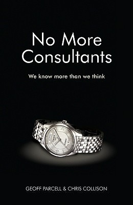 No-More-Consultants-We-know-more-than-we-think