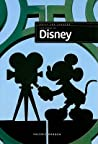 The Story of Disney (Built for Success)
