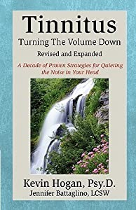 Tinnitus: Turning the Volume Down