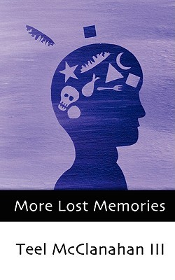 More Lost Memories (Lost and Not Found, #3)