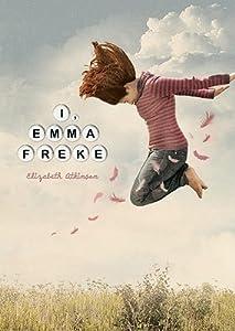 I, Emma Freke