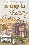A Day in Mossy Creek (Mossy Creek, #5)