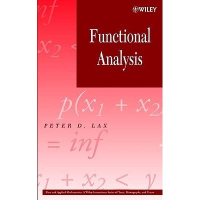 an analysis of functionalism Essay about functionalism theory of and functionalism core perspectives in sociology and is an analysis of social and cultural phenomena in terms of.