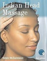 Indian Head Massage By Helen Mcguinness