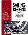 Sailing Designs, Vol. 6
