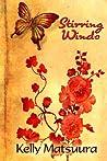 Stirring Winds