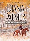 A Man for All Seasons: The Texas Ranger\Garden Cop (Long, Tall Texans #20.5)
