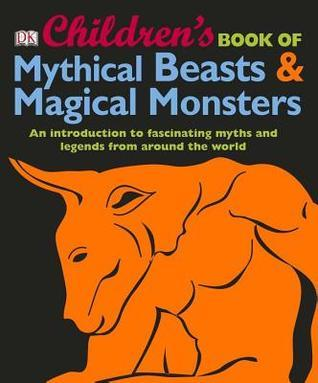 Children-s-Book-of-Mythical-Beasts-and-Magical-Monsters